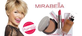 387749-mirabellamakeup