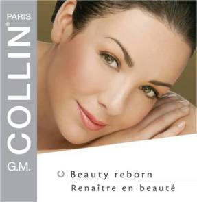 gm-collin